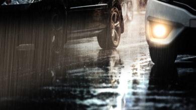Photo of Musim Hujan Deras, Hati-Hati Pasang Fog Lamp, Bisa Kena Tilang Lho!