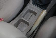 Photo of Waspada! Ini Dia 5 Bagian Paling Kotor di Kabin Mobil