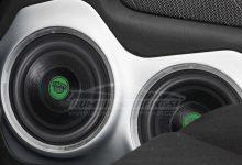 Photo of 5 Langkah Modifikasi Audio Mobil Keluarga, Keren Full Hiburan