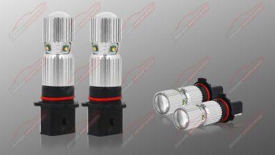 Photo of 5 Penyebab Bohlam Lampu Mobil Cepat Putus