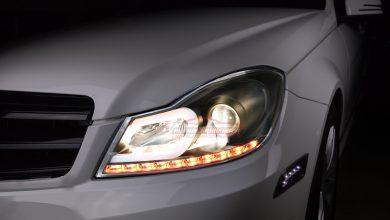Photo of Ganti Lampu Projector Atau Reflector, Mana Lebih Baik?