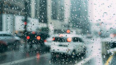 Photo of Water Repellent, Rahasia Cakep dan Aman Saat Hujan