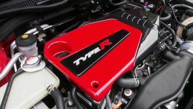 Photo of Engine Cover, Penting Bikin Ruang Mesin Terlihat Cakep