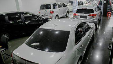 Photo of Tips Saat Hendak Beli Mobil Bekas