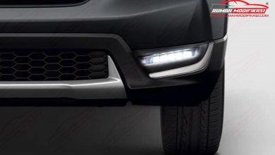 Photo of Apa itu Lampu DRL Mobil